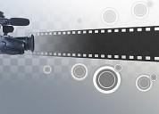 Best professional cinematography in  jammu kashmir
