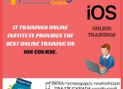 Linux Admin Online Training Institute in Hyderabad