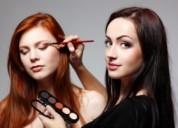 Freelance makeup delhi ncr dial +91-9810253024