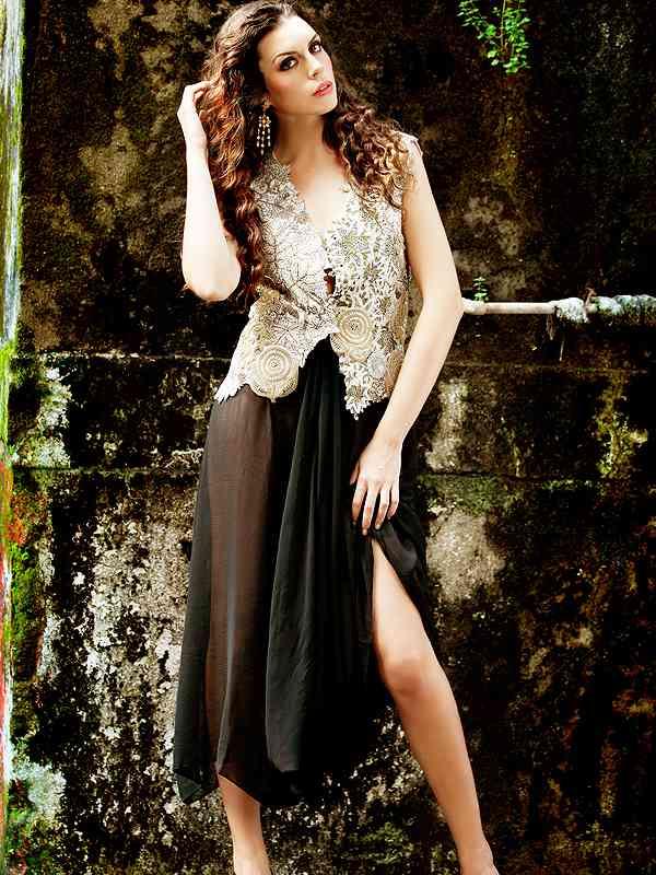 A.Rrajani Fashion,Portfolio & Advertising
