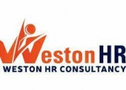 ACCOUNT EXECUTIVE JOB IN KOLKATA