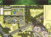 Raheja project in gurgaon