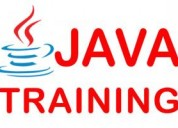 Zealsoft offered by java training in madurai