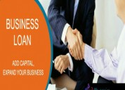 Business loans for shops, hotels&groceries& super