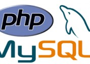 Get placed in leading companies with the best php