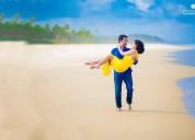 Cheap and best honeymoon tour packages in andaman