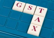 Gst software, gst sofware india, gst accounting so