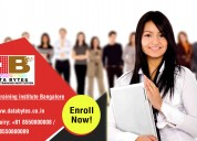 Best no.1 software training institute in bangalore