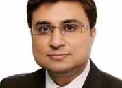 Ashish bhalla,arthveda fund management pvt ltd