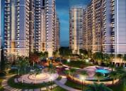 2/3bhk luxury apartment in sec-150 noida