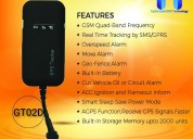 Mini gps tracking device for Kids | 9971154484