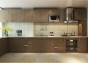 Ambience creacions 2 bhk luxury apartment gurgaon