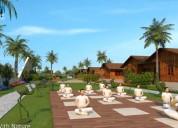 Best 3d architectural walkthrough animation