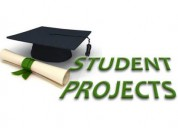 Final year projects in zealsoft