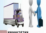 Best price with movers and packers noida