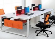 Office furniture manufacturers in noida, delhi
