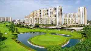 Buy Affordable Property In Lodha Palava