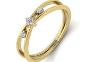 Fashion rings online