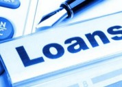Immediate loan process from rs.25000 til rs.5,00,0