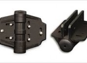 Adjustable gate hinges in jalandhar - jaysonsgroup