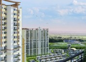 Buy 2 bhk apartments @22 lacs* in ajnara panorama