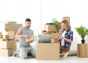 Movers & packers in gandhidham,movers & packers ga