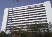Mumbai city live - hospitals in mumbai