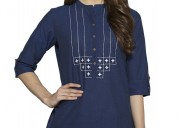 Upto 50% Off on Trendy Womenswear