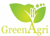 Greenagri - indian agriculture news app