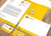 Business card design in gujarat