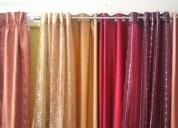 Curtains in chennai