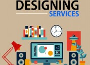 Techonicia best website designing & seo in delhi
