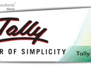 Join best tally certification course in delhi