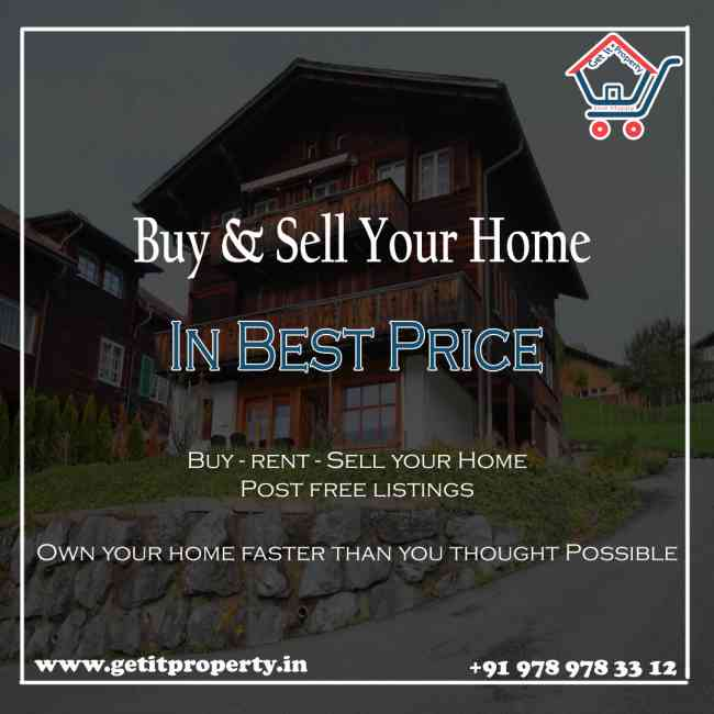 BUY SELL RENT your Property || Post your Ad Free