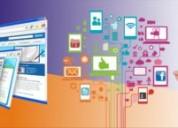 Digital marketing training in vapi/daman/silvassa