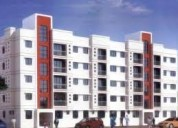 Rent - sell flats or shops in nalasopara with low