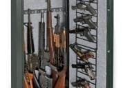 Gun safes melbourne,sydney,perth, brisbane|safes f