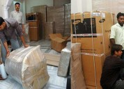 Packers and Movers Hosur Tamilnadu Local Shifting