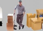 Gati packers and movers in panchkula