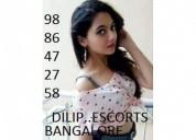 Call 9886472758 bangalore call girls