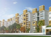 Top builders bangalore, kr puram |apartments in ba