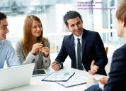 Educational and Other Documents Apostille Services