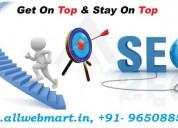 Seo service provider company in delhi