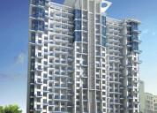 3 bhk flats in sopan baug, pune | kundan spcae