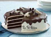 Buy online cake in pate nagar,  buy online cake