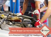 Car repair & assistance bangalore | www.fixmykars.