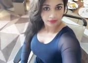 Mumbai escorts - @ babes4nigh.com call girls servi