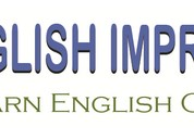 Best english speaking course in gurgaon