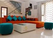 Interior designer| gi infra developers| interior