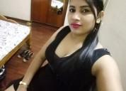 Bangalore call girl banaswadi marathali call karan